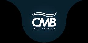 CENTRO MÉDICO BARMAN